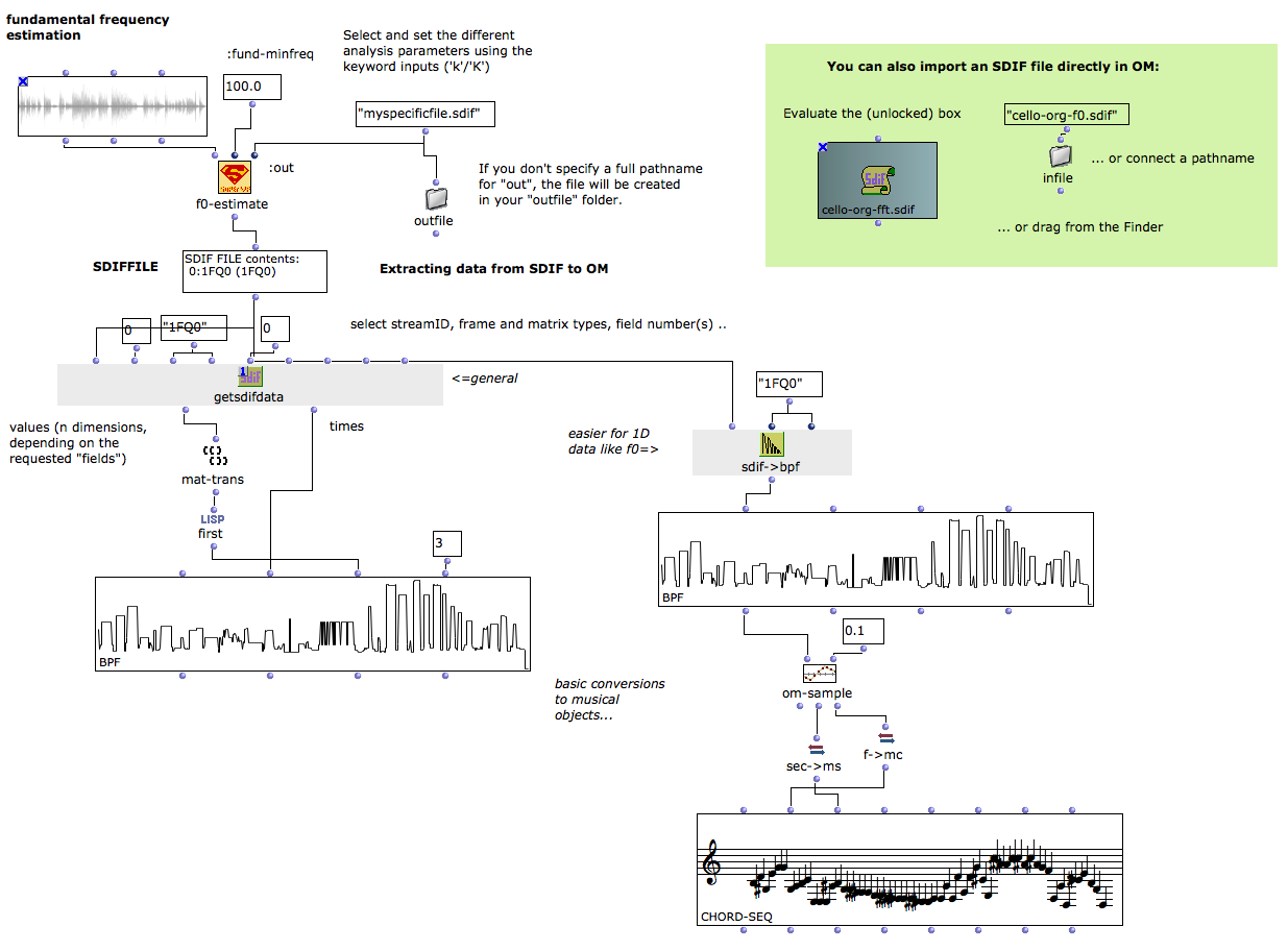 sound-analysis-1-f0.png