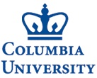 http://music.columbia.edu