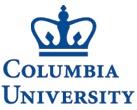 columbia_university_logo.jpg