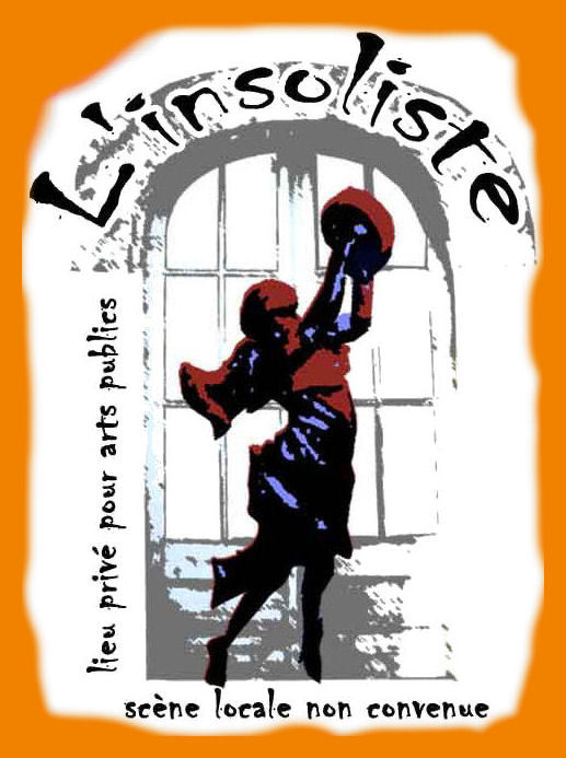logo-l-insoliste-blog.jpg
