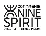 logo-nine-spirit.png