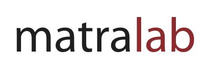 matralab_logo.jpg