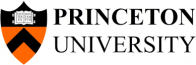 https://www.princeton.edu/