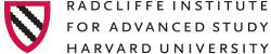 https://www.radcliffe.harvard.edu/