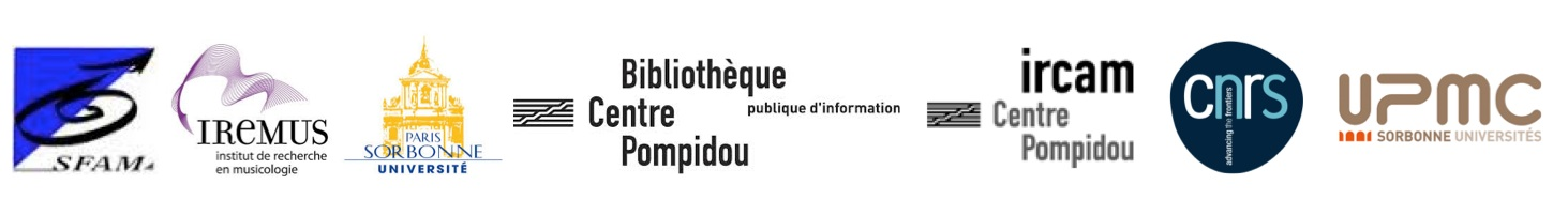 new_logos_colloque_jam2014.jpg