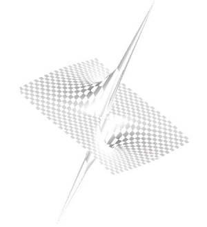 xenakis-pict-2002-04-27.jpg