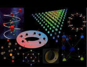 geometry_and_music-gilles_baroin.jpg