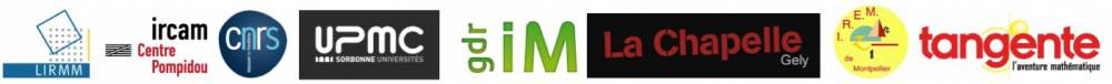 logos-mamux-sept-complet2014.jpg