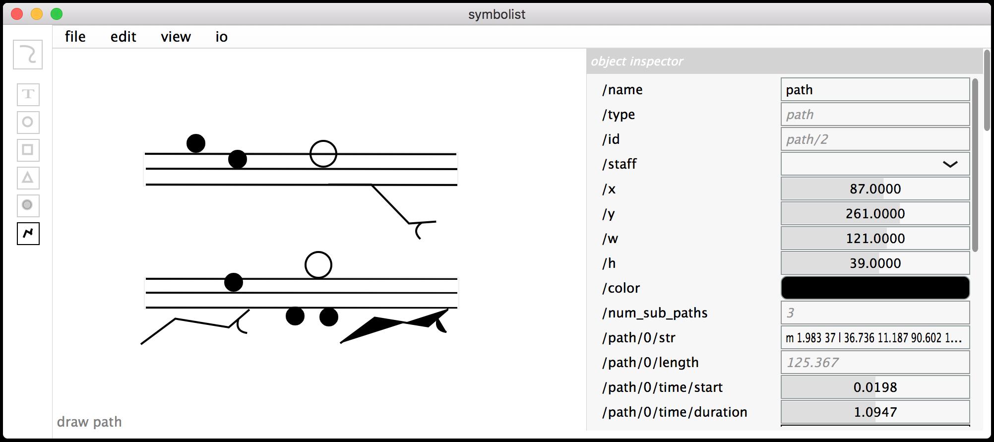 notation-symbolist.png