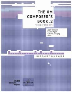ombook2.jpg