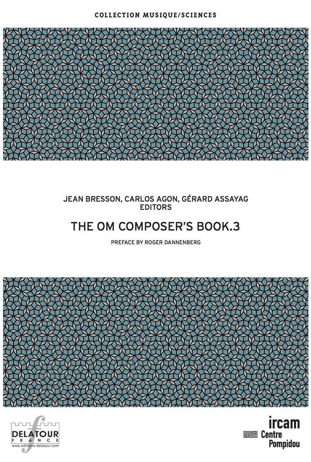 ombook3.jpg